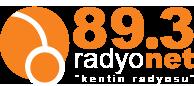 Radyo Net - Kentin Radyosu