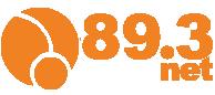 RadyoNet-Online Mp3-Müzik Dinle-Ücretsiz Mp3 indir
