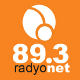 Radyonet Logo