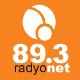 Radyonet Logo