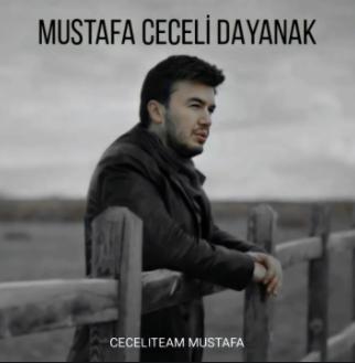 Mustafa Ceceli Dayanak Dinle Radyonet Online Mp3 Muzik Dinle Ucretsiz Mp3 Indir