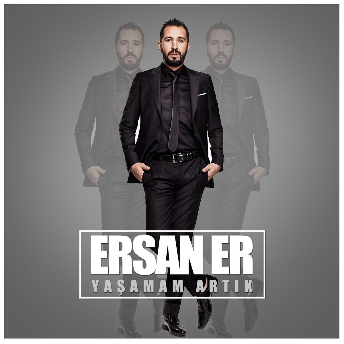 Ersan Er Yasamam Artik Dinle Radyonet Online Mp3 Muzik Dinle Ucretsiz Mp3 Indir
