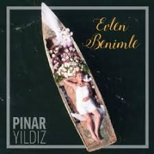 Pınar Yıldız - Evlen Benimle