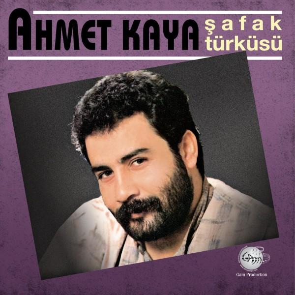 Ahmet Kaya Safak Turkusu Online Mp3 Muzik Dinle Ucretsiz Mp3