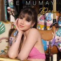 Ece Mumay - Peri
