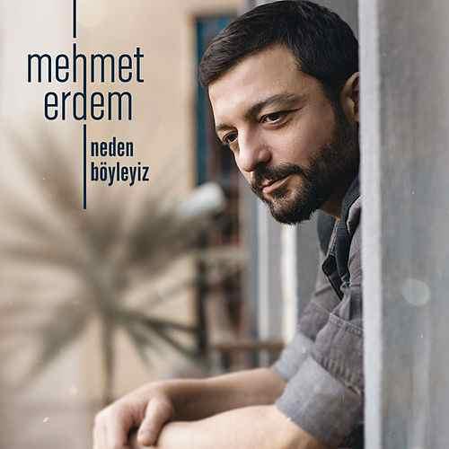Mehmet Erdem - Ağlayamam (Ahmet Selçuk İlkan Unutulmayan Şarkılar, Vol. 2)