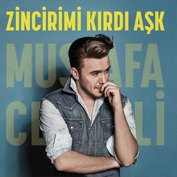 Mustafa Ceceli Iyi Ki Hayatimdasin Dinle Radyonet Online Mp3 Muzik Dinle Ucretsiz Mp3 Indir