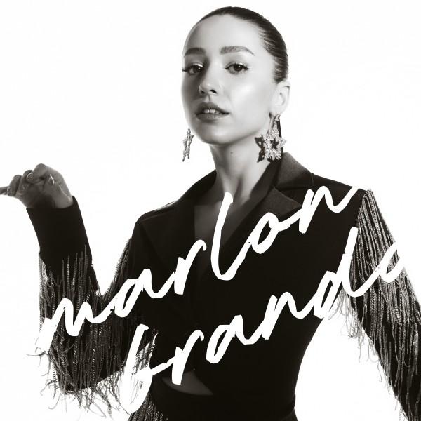 Zeynep Bastık - Marlon Brando
