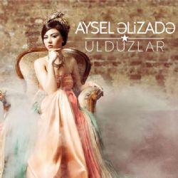 Aysel Elizade Yandirdin Kalbimi Dinle Radyonet Online Mp3 Muzik Dinle Ucretsiz Mp3 Indir