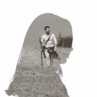 Sercan Karabacak - Ölüm Ölmez