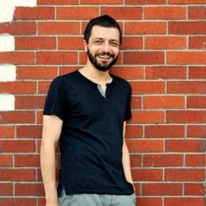 Mehmet Erdem - Sen De Vur Gülüm