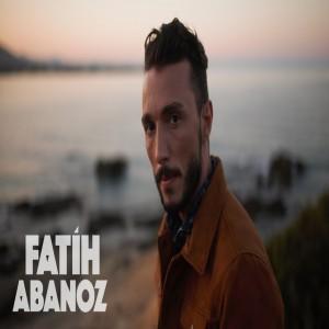 Fatih Abanoz - Hoşçakal Meleğim