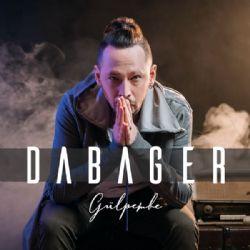 Dabager - Gülpembe