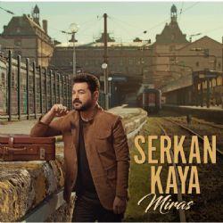 Erdinç Şenyaylar, Burhan Bayar & Ahmet Koç - Bir Bilebilsen (feat. Serkan Kaya)