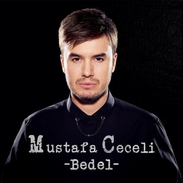 Mustafa Ceceli Bedel Dinle Radyonet Online Mp3 Muzik Dinle Ucretsiz Mp3 Indir