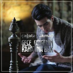 Cagatay Akman Gece Golgenin Rahatina Bak Dinle Radyonet Online Mp3 Muzik Dinle Ucretsiz Mp3 Indir