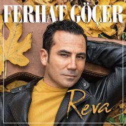 Ferhat Göçer - Reva