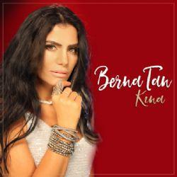 Berna Tan - Kına