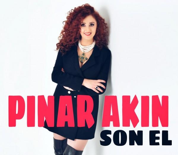 Pınar Akın - Son El