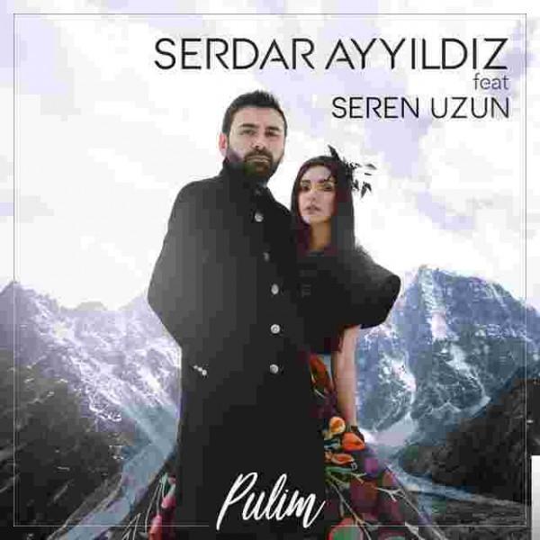 Serdar Ayyıldız - Pulim (feat. Seren Uzun)