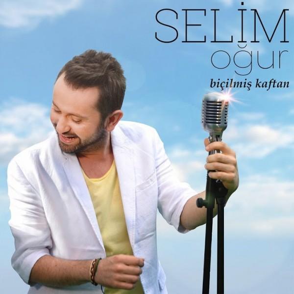 Selim Oğur - Kalbimin Efendisi
