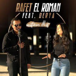 Rafet El Roman - Unuturum Elbet (feat. Derya)