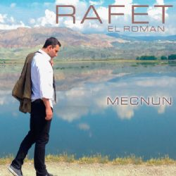 Rafet El Roman - Adımla Seslendi