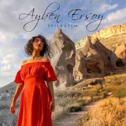 Ayben Ersoy - İyileştim