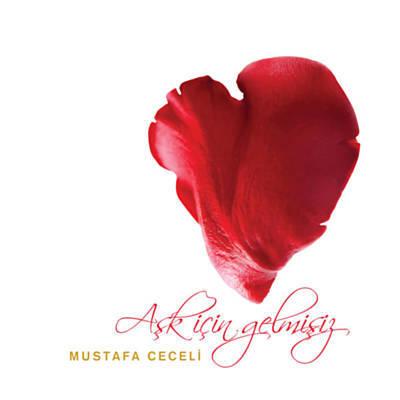 Mustafa Ceceli Sevgilim Mp3 Download