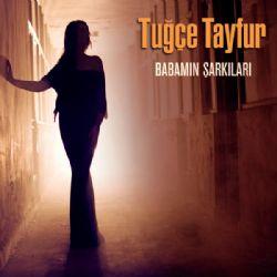Tuğçe Tayfur - Huzurum Kalmadı (feat. Ferdi Tayfur)