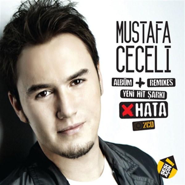 Mustafa Ceceli Bekle Dinle Radyonet Online Mp3 Muzik Dinle Ucretsiz Mp3 Indir