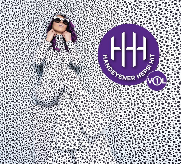 Hande Yener Deli Bile Dinle Radyonet Online Mp3 Muzik Dinle Ucretsiz Mp3 Indir