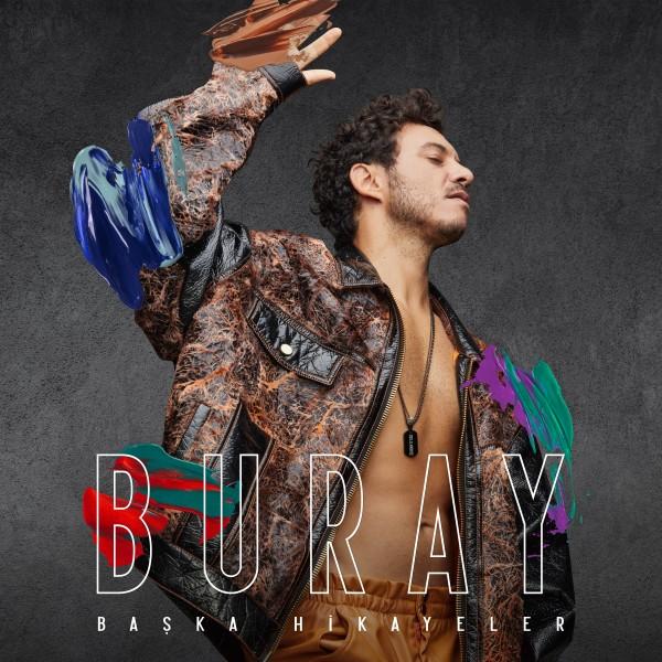 Buray - Yüreksiz Tilki