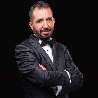 Ersan Er - Alçak (Versiyon)