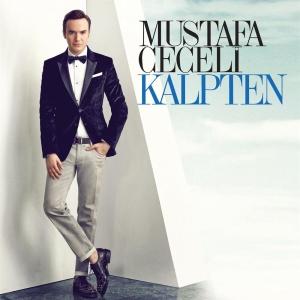 Mustafa Ceceli Alem Guzel Dinle Radyonet Online Mp3 Muzik Dinle Ucretsiz Mp3 Indir