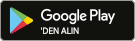 Radyonet Android Uygulaması