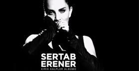 Sertab Erener - Kırık Kapler