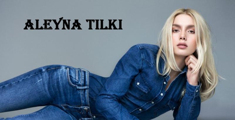 Aleyna Tilki Radyonet Online Mp3 Muzik Dinle Ucretsiz Mp3 Indir