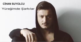 CİHAN SUYOLCU