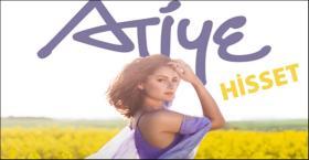 ATİYE ile HİSSET
