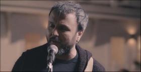 Barış Durmaz'dan Yeni Albüm 'ALTIPATLAR'
