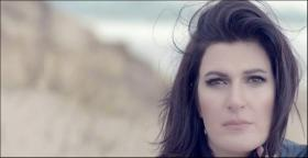 Pınar Soykan 5 Aralık'ta RadyoNet'te!!!