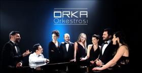 Özgür Ordulu Orka Orkestrası-
