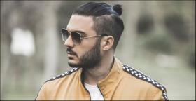İlyas Yalçıntaş 'Bilmece' ile yine büyülüyor