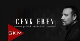 Cenk Eren 'Göçtük Sevdadan'- Tam sözleriyle