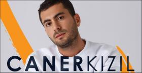 CANER KIZIL 2018'e 'MİRAS' Bıraktı!