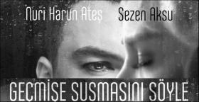 Sezen Aksu Hayranlarının Yaptığı Şarkıyı Seslendirdi 'GEÇMİŞE SUSMASINI SÖYLE'