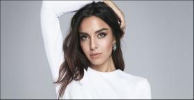 Aybüke Albere'nin 'NE DİYORSAN' Adlı Şarkısı Yayınlandı!- Edis'ten Tam Destek