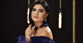 """Aslı Şahin """"Hadi Yarim"""" 2019 En iyi Aşk şarkısı Adayı"""