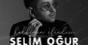 Selim Oğur